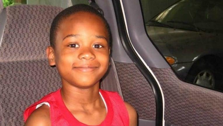 b86f736c-missing boy_1488025889768.jpg