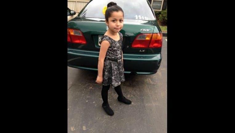 missing girl 2_1442192501640.jpg