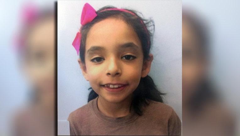 missing girl_1465588958782.jpg