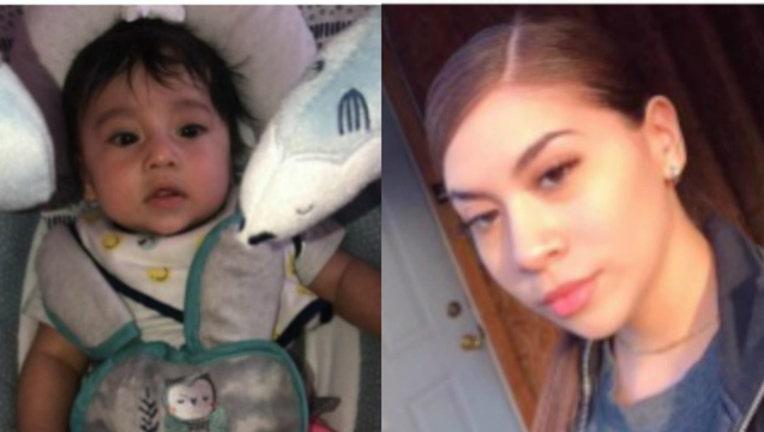missing mom daughter_1558995113490.jpg-404023.jpg