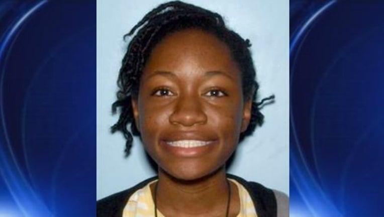 missing teen_1490297205129.jpg