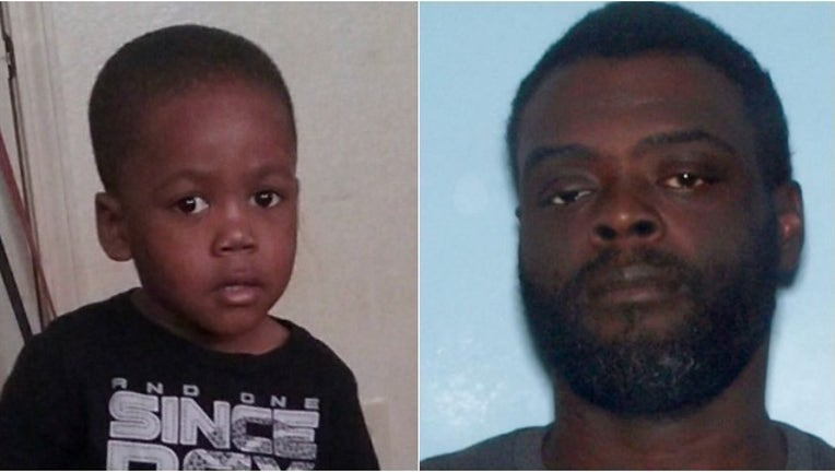 1e52b413-missing toddler and grandfather_1463137899208.jpg