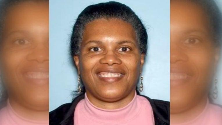 missing woman south fulton_1527248393559.jpg.jpg