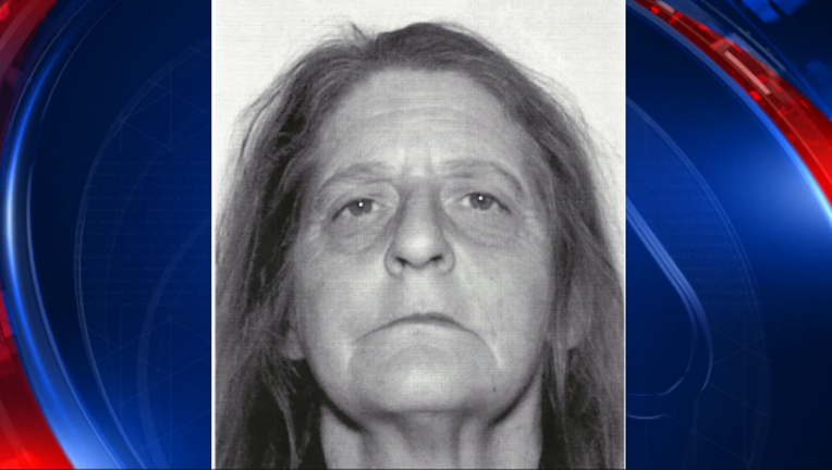c8bab27c-missing woman_1500317763086.PNG