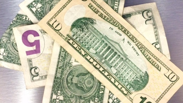 money cash generic_1463435475288.jpg