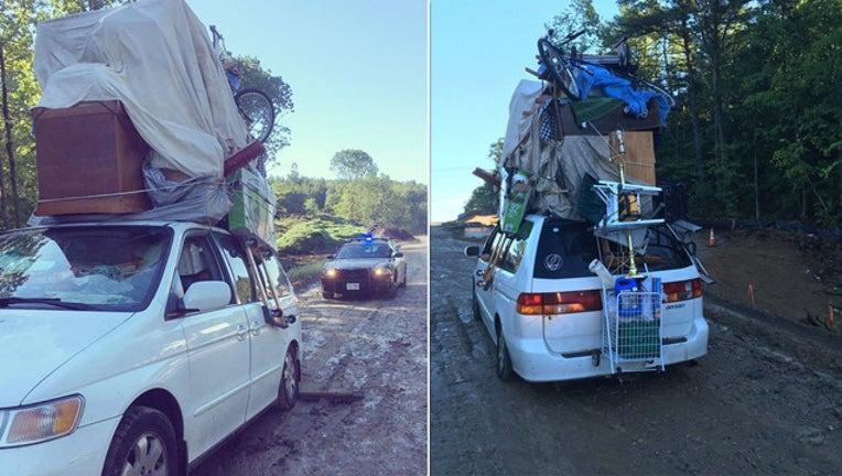 moving day_1498760133347-401385.jpg