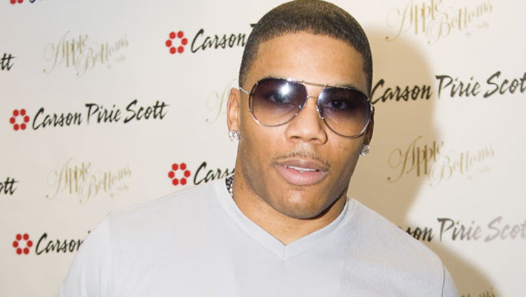 nelly arrested_1507397086531-405538.png