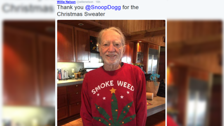 nelson Xmas sweater_1483565119336-409650.png