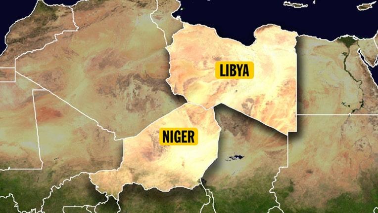 niger-libya_1507161662929-402970.jpg