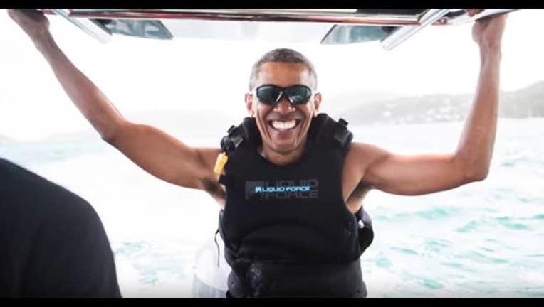 dd07fce9-obama-vacation_1486485211450-402970.JPG