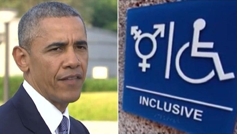 2c4eadb3-obama bathroom_1464388847533.jpg