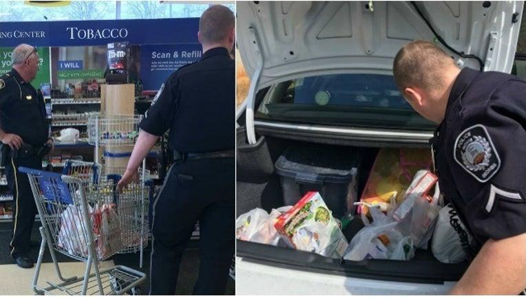 officers buy groceries_1490094535753.jpg