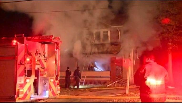 f7ddecb6-ohio house fire_1544458238793.jpg-408200.jpg