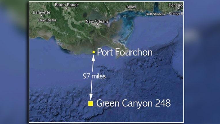 oil spill map_1463174983983-401385.jpg