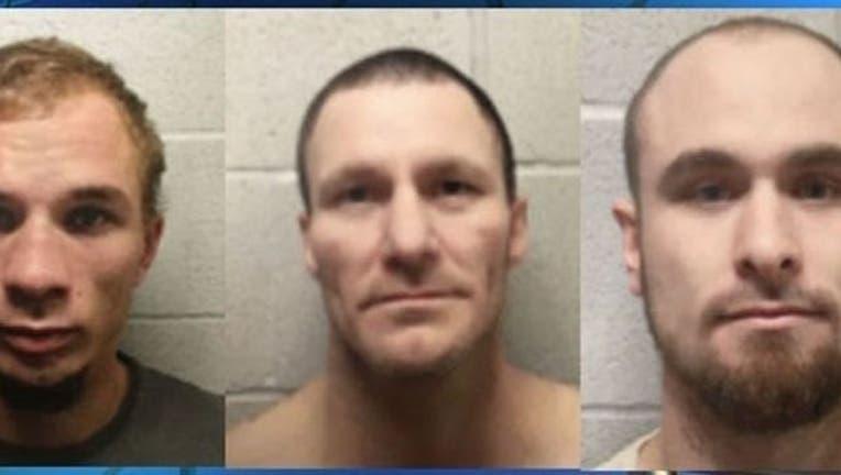oklahoma-inmates-escape_1489854641031-404023.jpg