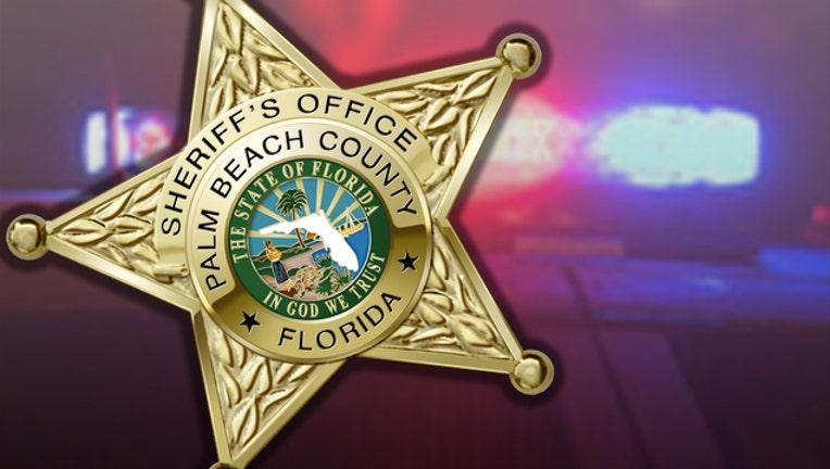 019c2b78-palm-beach-county-sheriff_1547682352764-402429.jpg