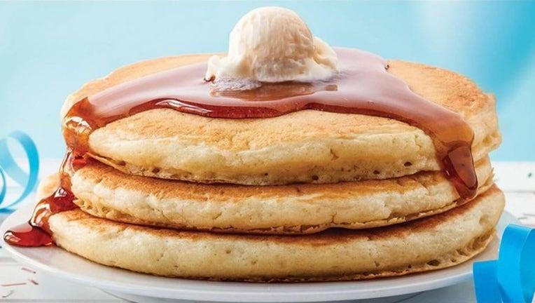 pancakes 2_1558452919226.png-402429.jpg