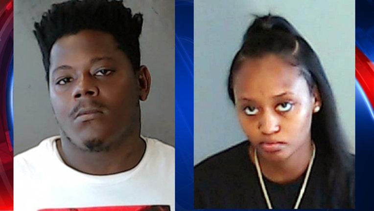a3775c5a-parents arrested_1562705071454.jpg.jpg