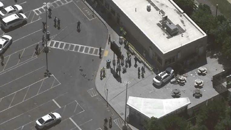 366d6a45-pedestrians hit in Boston_1499107797823-403440.JPG