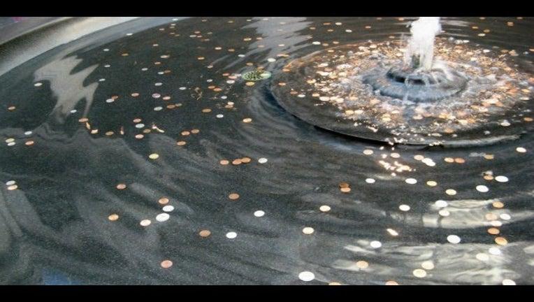 1a625edd-penniesFB_1465657331230.jpg