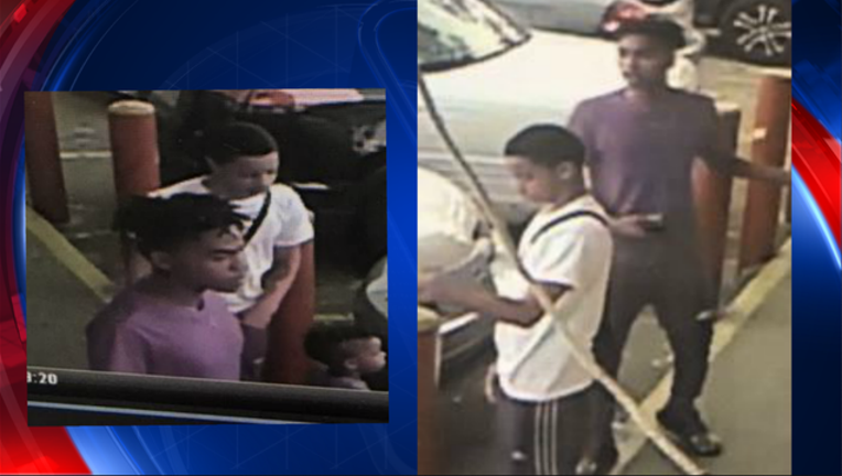 persons of interest fulton_1505568190780.png