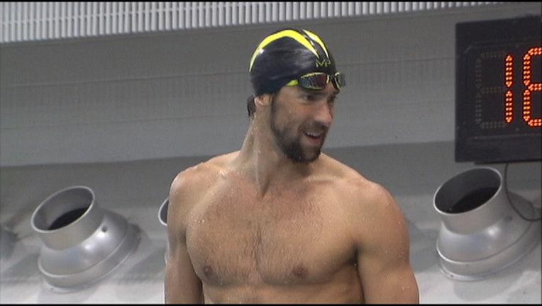 e74f7178-Michael Phelps