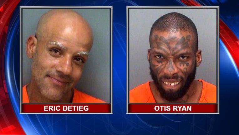 101f0480-pier 60 arrests_1526940215366.jpg-401385.jpg