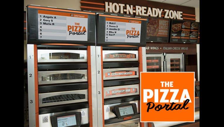 pizza portal little caesars_1502123261126-65880.jpg