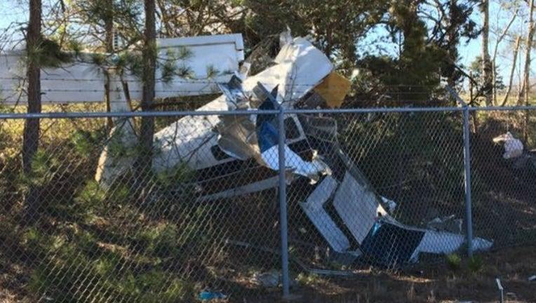 680b1754-plane crash_1487330530452.jpg