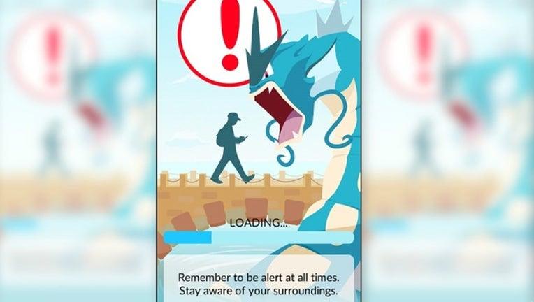 pokemon-go_1468519370096-404023.jpg