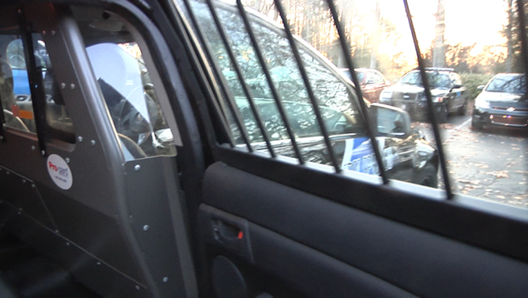 police generic - patrol car backseat 1_1481861177423.png