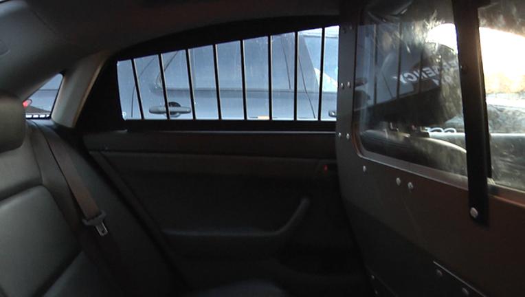 police generic - patrol car backseat 3_1481861177227.png