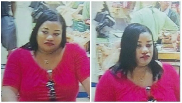 police search for suspect_1460037919602.jpg