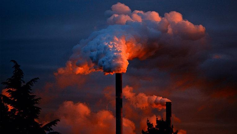 Pollution-401720