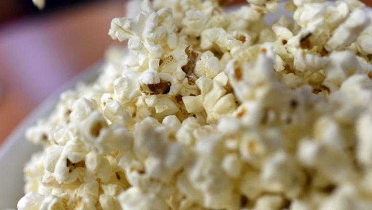 pop corn generic_1562594590815.jpg.jpg