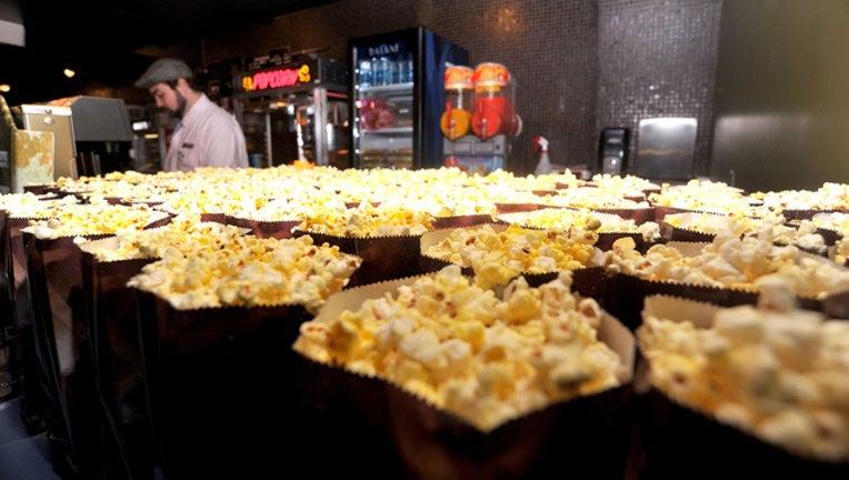 Popcorn file photo_GETTY-400801-400801
