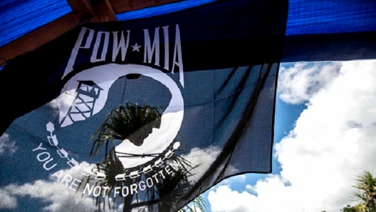 40db125c-pow-mia flag dod generic_1487285165686.jpg