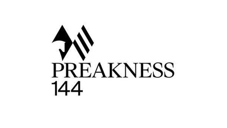 preakness cropped_1558221064116.jpg-401720.jpg