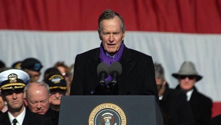 president_george_hw_bush_generic_01_120418-401096