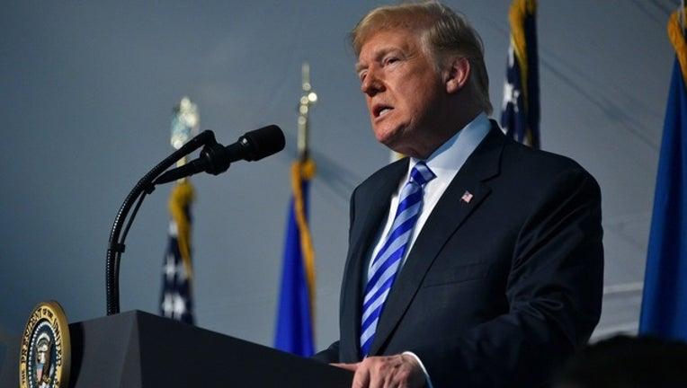 president_trump_generic_11_091518-401096