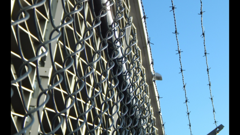 prison file_1490385089926-407068.PNG