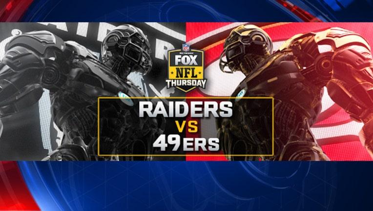 raiders 49ers_1541040180927.jpg.jpg