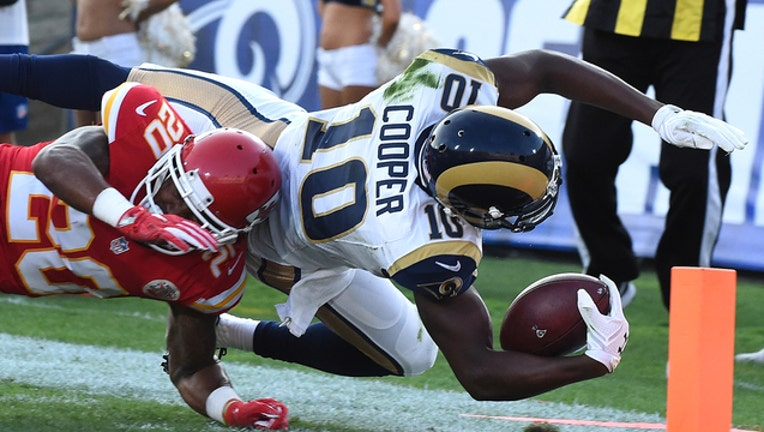 GETTYIMAGES-KTTV-20181113-RAMS-CHIEFS-407068