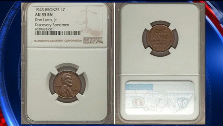rare-lincoln-penny_1547595084206-402429.jpg