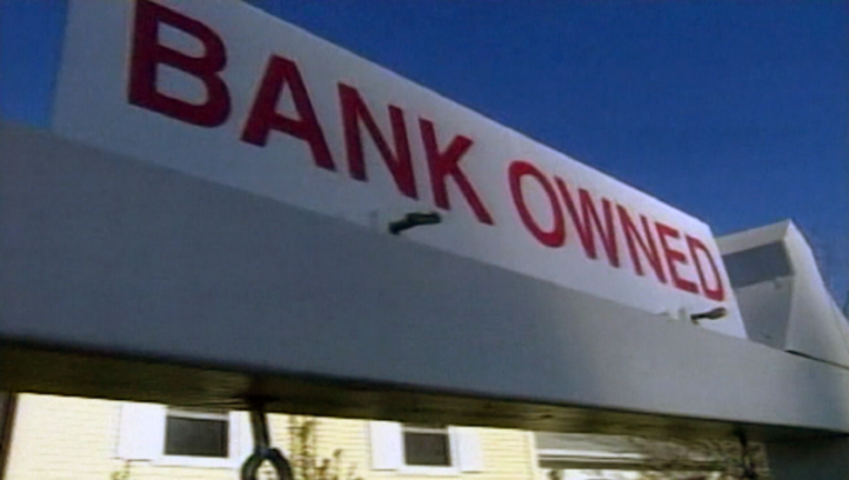 a9c080ee-real estate bank owned sign generic_00.00.18.10_1498857830823.png