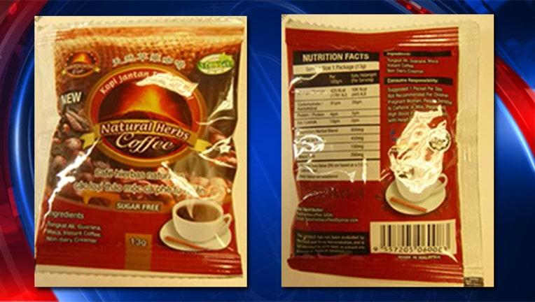 recall bestherbs coffee_1500583345694-407693.jpg
