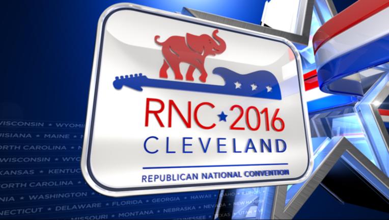 republican-convention_1468449292768-408200-408200-408200-408200.png