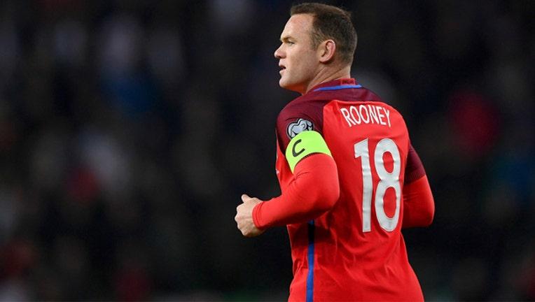 406c7c38-Wayne Rooney (GETTY IMAGES)-401720
