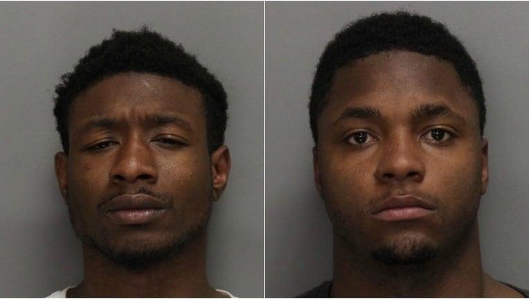 3690a4d4-sex assault arrests_1463073479934.jpg