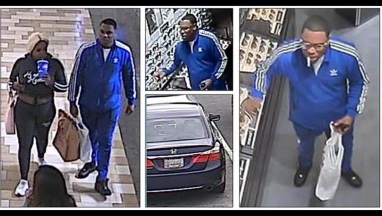 e6fa0d30-shoplifting suspect_1542635379054.jpg.jpg